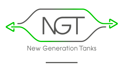 NGT, New Generation Tanks